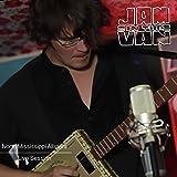 Jam in the Van - North Mississippi Allstars