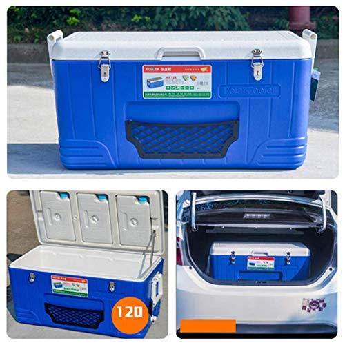 DRAGXBX Refrigerador-refrigerador autos Caja Performance
