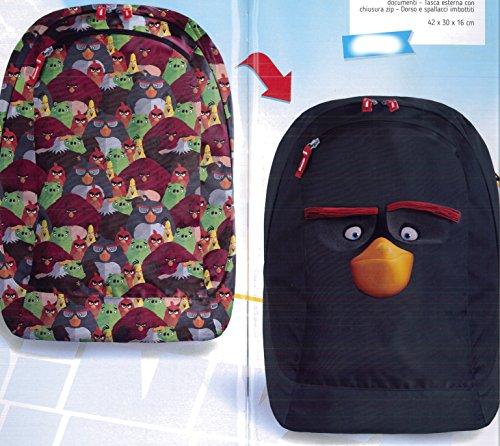 zaino-reversibile-nero-angry-birds-teen