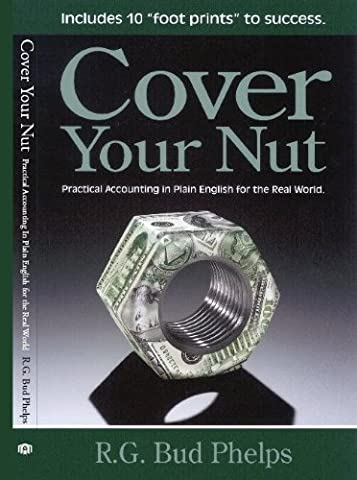 Cover Your Nut