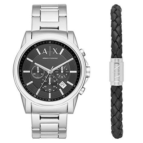 472d530c64ce Armani Exchange AX7100 Reloj de Hombres