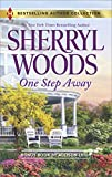 One Step Away: Once Upon a Proposal (Harlequin Bestselling Author Collection)