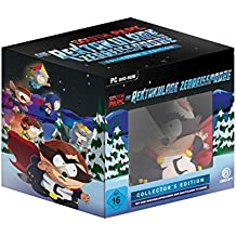 South Park: Die rektakuläre Zerreißprobe - Collector's Edition - (uncut) - [PC]