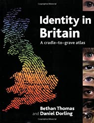 Identity in Britain: A Cradle-to-grave Atlas