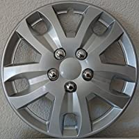 EGT® Wheel-Cover, Wheel-Trim (Set of 4)