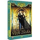 Veer Zaara - Edition 2 DVD