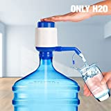Cexpress - Dispensador de agua only h2o