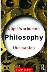 Philosophy: The Basics Paperback