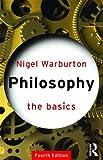 Philosophy: The Basics (Basics (Routledge Paperback))