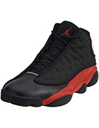 cheap for discount 1a47b 4c075 Nike SF Af1 Mid, Zapatillas de Gimnasia para Hombre