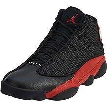cheap for discount e70dc 27817 Nike SF Af1 Mid, Zapatillas de Gimnasia para Hombre