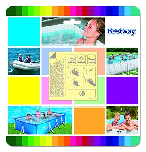 bestway-8320544-kit-parches-para-reparar-piscina-llena