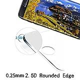 Solocil Galaxy S7 Edge Panzerfolie Schutzfoli...Vergleich