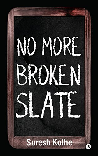 No More Broken Slate