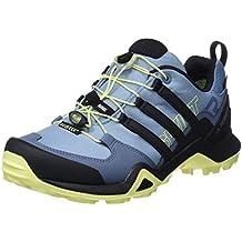 Suchergebnis auf für: Adidas Trekkingschuhe