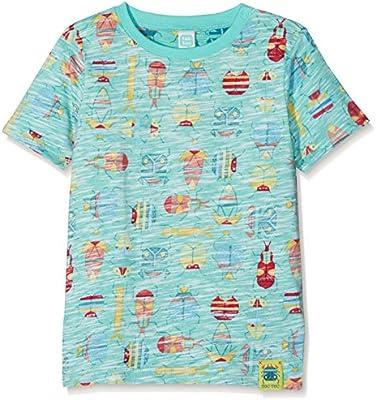 Tuc Tuc 47283, Camiseta para Niños