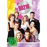 Beverly Hills, 90210 - Die dritte Season