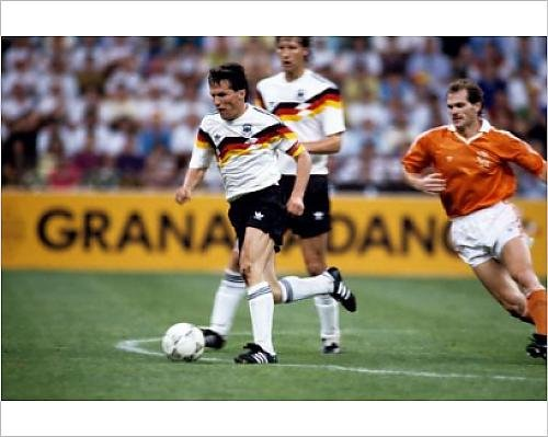 photographic-print-of-soccer-world-cup-italia-90-second-round-west-germany-v-holland
