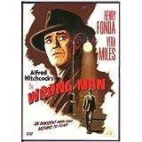 The Wrong Man [1956] [DVD]