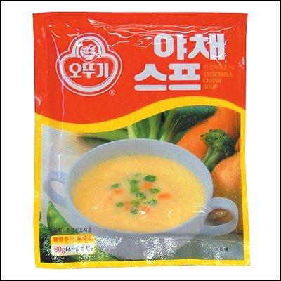 core-la-soupe-en-poudre-crme-ottogi-soupe-80g