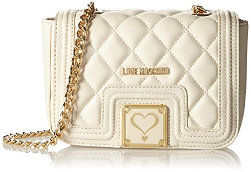 love-moschino-womens-jc4013-hobos-and-shoulder-bag-white-ivory-8x13x28-cm-b-x-h-x-t