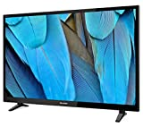 Sharp Aquos Smart TV LC-40FI5012E da 40' Full HD, Audio Harman Kardon [Classe di efficienza energetica A+]