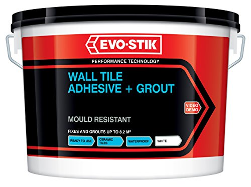 evo-stik-mould-resistant-wall-tile-adhesive-grout-ready-mixed-handy-500ml-new