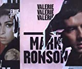 Valerie feat Amy Winehouse by Mark Ronson
