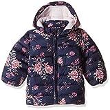 #5: Fox Girls' Jacket