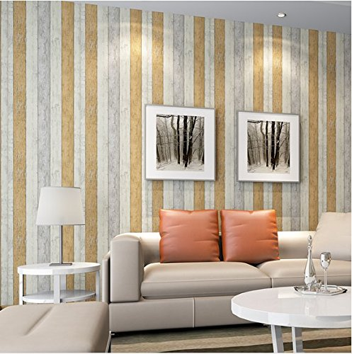 papel-pintado-para-pared-estilo-mediterraneo-rustico-madera-papel-pintado-salon-o-dormitorio-tv-retr
