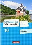 ISBN 3060401632