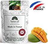 African Mango–Mango africana in polvere sacchetto...