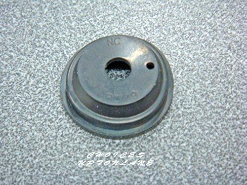 flush Daddy sostituzione laterale di riempimento valvola diaframma, NJ313FW