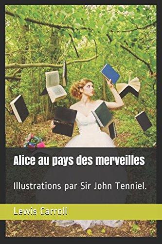 alice-au-pays-des-merveilles-illustrations-par-sir-john-tenniel