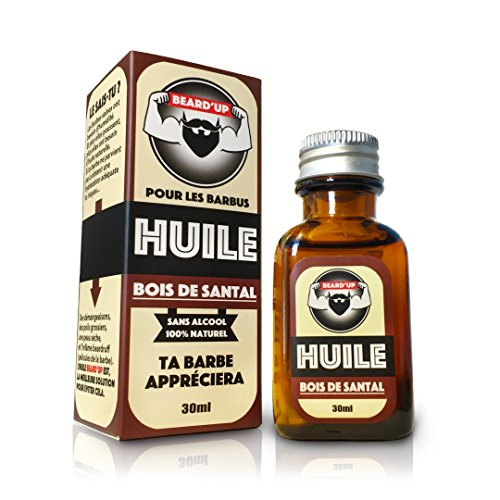 huile-a-barbe-beard-oil-beardup-r-produit-100-naturel-nourrit-hydrate-adoucit-stimule-la-pousse-et-f
