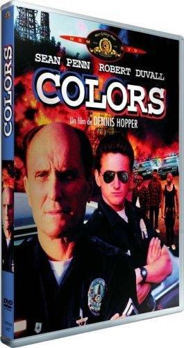 colors-edizione-francia