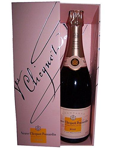 champagne-veuve-clicquot-ponsardin-rose-75-cl