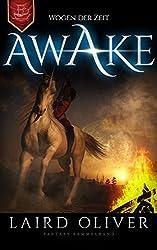 Wogen der Zeit: Awake