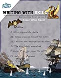 The Complete Writer – Writing With Skill Instructor Text Level One