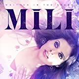 #8: Mili - Written In The Stars