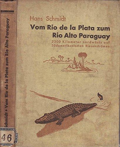 vom-rio-de-la-plata-zum-rio-alto-paraguay