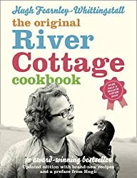 [River Cottage Veg Every Day!] (By: Hugh Fearnley-Whittingstall) [published: September, 2011]