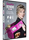 "Afficher ""Candice Renoir : saison 2"""