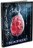 Matrix (Aurasma) [Blu-ray]