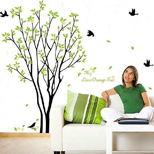 pegatina-de-pared-vinilo-adhesivo-decorativo-para-cuartos-dormitoriosalon-arbol-grande-de-pajaros-ex
