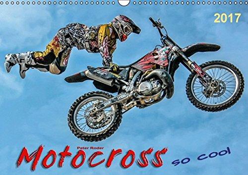motocross-so-cool-wandkalender-2017-din-a3-quer-motocross-faszinierender-extremsport-mit-spektakular