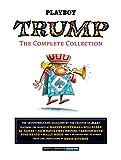 TRUMP: The Complete Collection- Essential Kurtzman Volume 2...