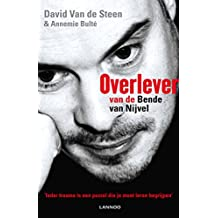 David Van De Steen.Amazon Co Uk David Van De Steen Books