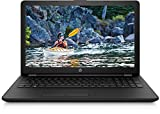HP 15-BW096AU AMD APU Quad Core 4 GB 1 TB DOS 15 Inch - 15.9 Inch Laptop