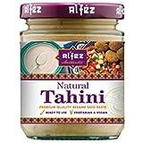 Al'Fez - Natural Tahini 270G